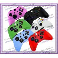 Xbox ONE Silicon Sleeve game accessory Manufactures