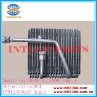 China 8107100-K00 Auto AC Evaporator Cooling Core FOR  Great Wall Hover for sale