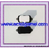 Samsung S5830 Home Button Samsung repair parts Manufactures