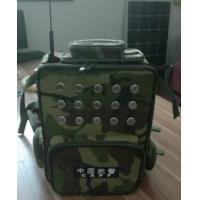 Buy cheap Vehicular-locating device mobile power supply equipment, Customised Power products for Army,YD060-VR from wholesalers