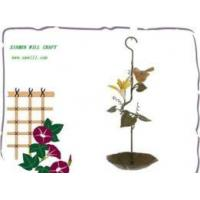China Hanging Metal Bird Baths (Bird Feeders) on sale