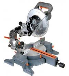 305mm slide miter saw QL2100 Manufactures