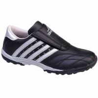 Sports Shoes Manufactures