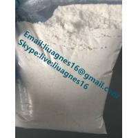 High Purity Cannabinoids SGT-151 ,White Research Chemicals Raw Material Powders From China Factory Manufactures