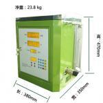 China Manufactu fuel dispenser,oil fuel dispenser,mini fuel dispenser Manufactures