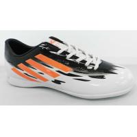 ADIDAS Wholesale Soccer Shoes Manufactures