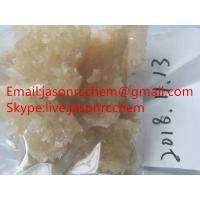 raw chemical mdpt price crystal MDPT mdpt research chemicals powder rc pharmaceutical chemicals stimulant Manufactures