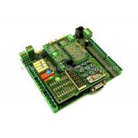Lightweight Elevator PCB Board Elevator Electronic Parts AS.T029 ISO9001 Manufactures