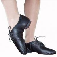jazz dance shoes Manufactures