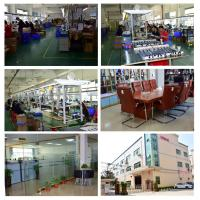 Shenzhen Dioran Industry Co., Ltd.