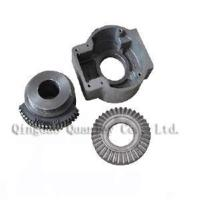 Gears/Worm Gear/Casting Parts Manufactures
