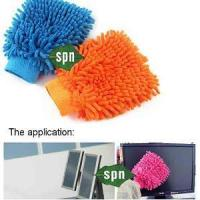 Microfiber Cleaning Mop Manufactures