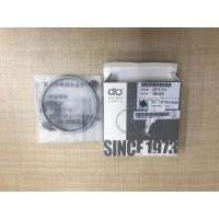 China W04E Hino Engine Liner kit Aftermarket Excavator Parts 11467-1762 A Metal Material on sale