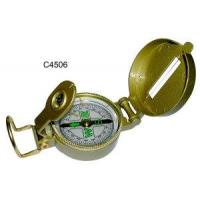Travel Compass (C4506) Manufactures