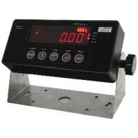 IP66 Waterproof Weighing Scale Indicator / Hardy Weigh Scale Controller Manufactures