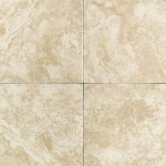 wood effect ceramic tiles Manufactures