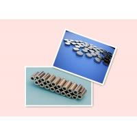 high quality and flexible powerful N52 Custom Neodymium Magnets for wholesale Manufactures
