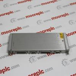 BENTLY NEVADA 79502-01 USPP 7950201 Manufactures