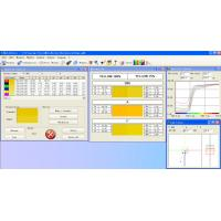 CMS Intelligent Color Matching Software System With Stable Performance Manufactures