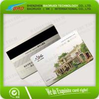 anonymous polish prepaid debit magnetic strip card Manufactures