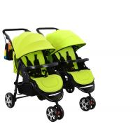 China 2016 New Double Baby Strollers,baby strollers wholesale