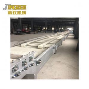 China High Temperature Boiled Thermal Film Coating Machine , Hot Melt Adhesive Coating Machine on sale