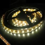 36W 5050 SMD 5m RGB color changing Flexible Led Strip Lights / Led Ribbon Light TF-BL-11 Manufactures
