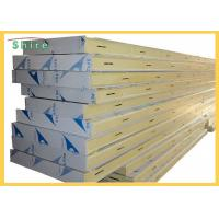 Sandwich Panel Protective Film Adhesive Stretch Wrap Plastic Panel Protective Film Manufactures