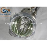 SHP98 Phoenix Projector Lamps TOSHIBA TDP-T45 TDP-T45U projector bulb replacement Manufactures