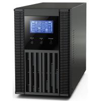 Buy cheap single phase 120Vac Online Ups Smart With 1 kva / 2 kva / 3 kva from wholesalers