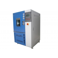 China IEC 60811 Programmable Cable Ozone Aging Climate Test Chamber 225L on sale