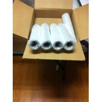 Retail Household Aluminum Foil Wrapping Paper Moisture Proof For Restaurant Manufactures