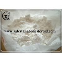 Levobupivacaine hydrochloride Pain Killer Powder local anesthetic drugs Manufactures