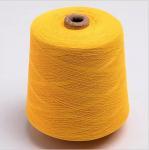 Factory custom knitting with sock yarn ne18/1 oe dyed yarn for sock Manufactures
