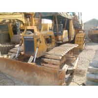 Cheap Price for Used Bulldozer D31E With Origial from Color Manufactures