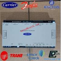 China Carrier 19XR04012202, ISM boot module CESO130037, CEPL130259-04-R brand new on sale