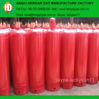 acetylene gas price for sale