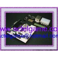 Buy cheap Xbox360 Xecuter Connectivity Kit V3 Pro Xbox360 Modchip from wholesalers