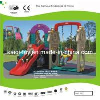 Colorful Plastic Toys (KQ10173B) Manufactures