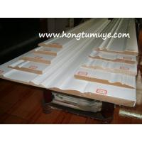 China White Primed Wood & MDF decorative skirting boards on sale