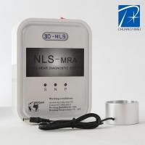 China 2015 professional 3d nls body health analyzer on sale