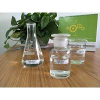 ISO Approved Sodium Methoxide Methanol Colourless Or Yellowish Solution Manufactures