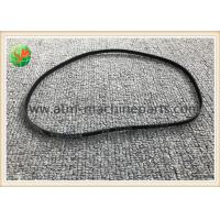 Rubber NCR ATM Parts 9983002256 Timing Belt S2M572 With 286 Teeth 998-3002256 Manufactures