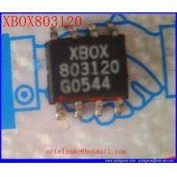 XBOX803120 Microsoft Xbox360 repair parts Manufactures