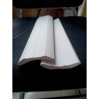Paper Faced Plaster Cornice Manufactures