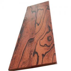 elm engineered wood flooring Manufactures