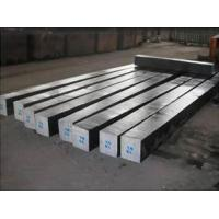 Alloy Steel Carbon Steel Stabilizer Forging Bar Max 9m Length Silvery Colour Manufactures