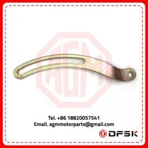 DFSK / DFM MINI TRUCK / BUS / VAN QC380 ALTERNATOR BRACKET (4380-1003-0001) Manufactures