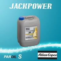 Atlas Copco Spare Parts Screw Air Compressor Lubricants 2901076900 Manufactures