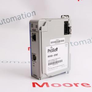 ProSoft Technology MVI56-ADMNET